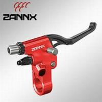 Wholesale (SJ006) E-Scooter Brake Lever from china suppliers