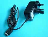 Wholesale SP UK electronic transformer from china suppliers