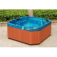 Image Result For Home And Garden Person Square Hot Tuba