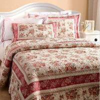 Wholesale AC610 HAND MADE PATCHWORK QUILT from china suppliers