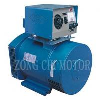 Wholesale SD/SDC Series Generating & Welding Dual-Usealternator from china suppliers