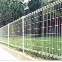 Wholesale Road fence from china suppliers
