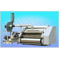 Wholesale SF-320S Fingerless Type Single Facer from china suppliers