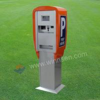 Wholesale ParkingPaymentTerminalPM-103 from china suppliers