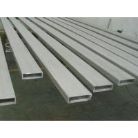 Stainless Steel Pipe Fittings Number: YS-2003