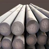 Wholesale Cast Iron Pipe/Bar from china suppliers