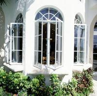 Wholesale american window from china suppliers