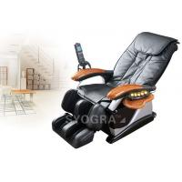China SYOGRA Thermasage Jade massage chair, Model JMC-001 on sale