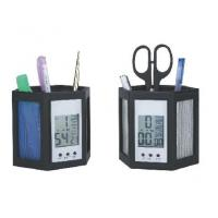 Wholesale Multifunction Pen Holder TX2806 from china suppliers