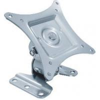 Wholesale Philex LCD TV Tilting Bracket - to 24 from china suppliers