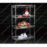 Wholesale Wire Rack from china suppliers