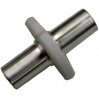 Wholesale Ferrule flange, flange ad... Flange Inner Supports from china suppliers