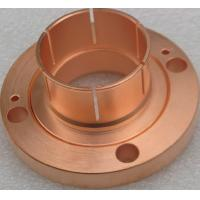 Wholesale Ferrule flange, flange ad... Flange to UN from china suppliers
