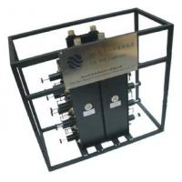 Wholesale 2KW adjacent channel combiner from china suppliers
