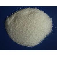 Wholesale polyacrylamids polyacrylamids from china suppliers