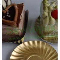 Wholesale Cake Plate from china suppliers
