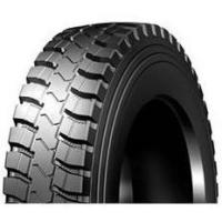 Light truck tire HK828
