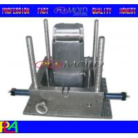 Wholesale Dustbin & box mould 9 from china suppliers