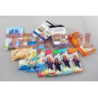 Wholesale Vacuum Space Bag Combo Set from china suppliers