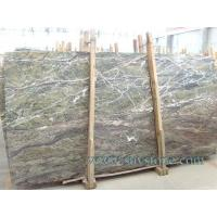 Wholesale RainForestGreen SUV STONE from china suppliers