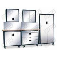 Wholesale Garage Storage System from china suppliers