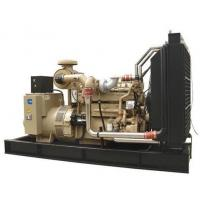 Wholesale Water Cool Generator Set CD-C100KW/125KVA from china suppliers