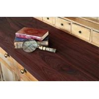 Buy cheap American Walnut from wholesalers