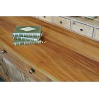 Buy cheap African Iroko from wholesalers