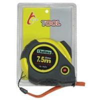 Wholesale TAPE MEASURE T2509 from china suppliers