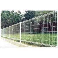 Wholesale Double Loop Decorative Fence from china suppliers
