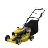 Wholesale Lawn Mower HHLM-008 from china suppliers