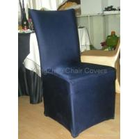 Wholesale spandex chair cover wholesale from china suppliers