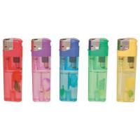 Wholesale NWS-850T Electronic LED Lighter from china suppliers