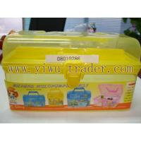 Wholesale Store box from china suppliers