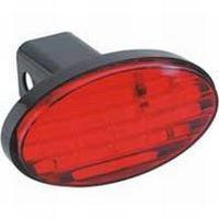 China trailer light on sale