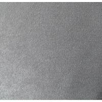 Wholesale peach twill (Grey)Style No :SY-039 from china suppliers