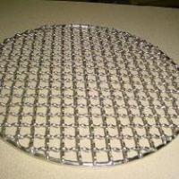 Wholesale Stainless steel barbecue nets from china suppliers