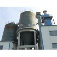 Wholesale Natural land plaster production line from china suppliers