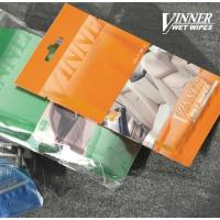 Wholesale Personal care wet wipes from china suppliers