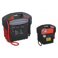 Wholesale auto jump start SH314 Category: auto jump start from china suppliers