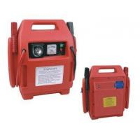 Wholesale auto jump start SH313 Category: auto jump start from china suppliers