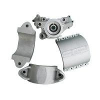 Wholesale Gravity casting machining part from china suppliers