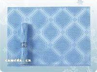 Wholesale Plastic mat from china suppliers