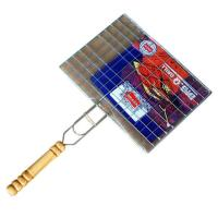 Wholesale BBQ Basket HL-0009 from china suppliers