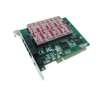 Wholesale PCI-8R Telephone recording card from china suppliers