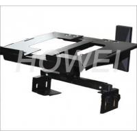 Wholesale Ceiling Mounts from china suppliers