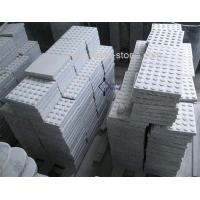 Wholesale Blind Tiles from china suppliers
