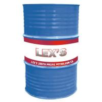 Industrial oil Products name:LEX'S Pe
