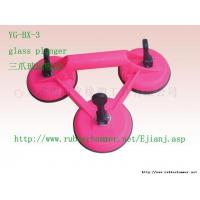 Wholesale Glass Plunger from china suppliers