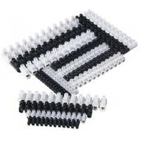 Wholesale terminal block from china suppliers